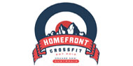 Crossfit Home Front