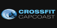 Crossfit Capcoast