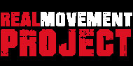 Real Movement Project