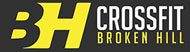 Crossfit Broken Hill