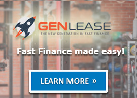 GenLease Finance