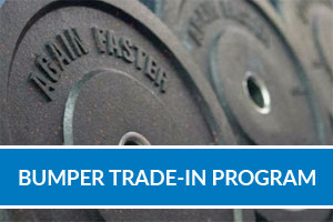 Bumper Trade-In Program