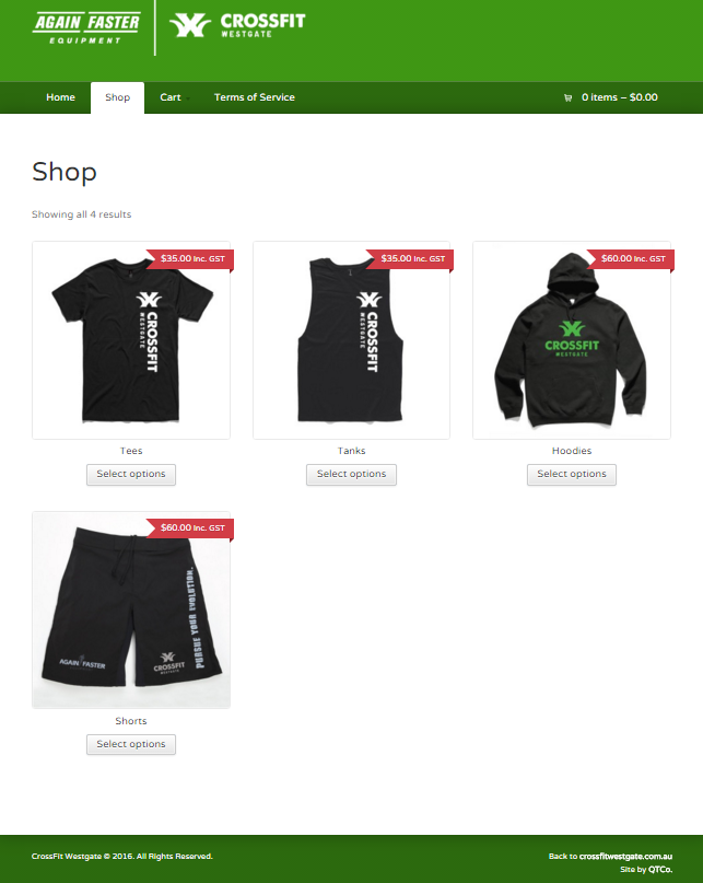 crossfit-westgate-online-apparel-store-by-again-faster