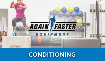 Conditioning Equipment
