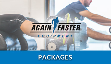Gym Packages