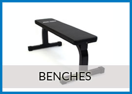 Flat Benches