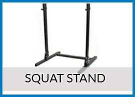 All Again Faster Squat Stand