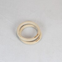 Gymnastics Rings Only (Pair)