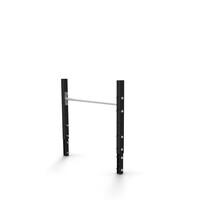 Pull-up Bar Add-on for Squat Stand 3.0