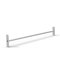 Competition 3X3 Rig Pull Up Bar Large
