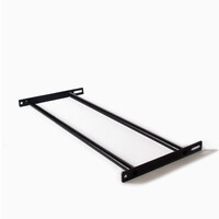 Total Storage Rack Rail Road SM