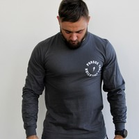 PYE Long Sleeve Shirt