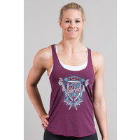Tank - Growth (Women's)