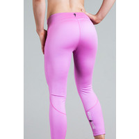 Core Comp Tights