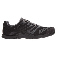 F-LITE 235 Womens Black/Grey