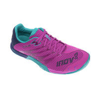 F-LITE™ 235 Womens Purple Teal
