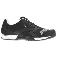 F-LITE 250 Mens Black