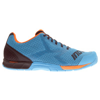 F-LITE™ 250 Mens Blue/Grey/Orange