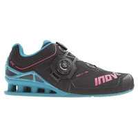FASTLIFT 370 BOA Womens Black/Teal/Berry