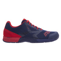 F-LITE 250 Mens Navy/Red