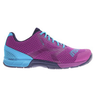 F-LITE 250 Womens Purple/Blue/Navy