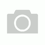 15mm Commercial Grade Rubber Flooring (Grey Flecks)