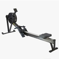 Concept2 Rower (Model D/PM5)