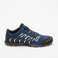 Inov8 F-lite 195 Blue/Black (WOMEN) 8 US