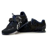 Inov8 FastLift Blue/Black 8.5 US