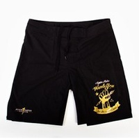 Revolution WOD Short (28)