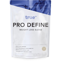 PRODEFINE Weight Loss Blend