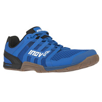 F-LITE 235 V2 Blue (Mens)