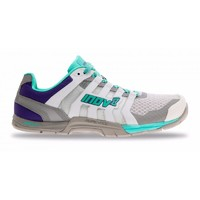 F-LITE 235 V2 Light Grey/Teal/Purple (Womens)
