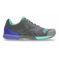 F-LITE 250 Dark Grey/Purple/Teal (Womens)