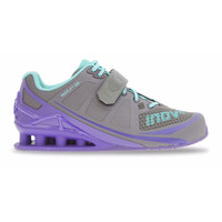 FASTLIFT 325 Dark Grey/Purple/Teal (Womens)