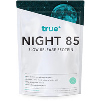 NIGHT85 Slow Release Protein