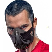 Oxygen Training Mask