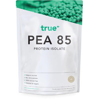 PEA85 Protein Isolate