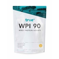 PREMIUM WHEY PROTEIN ISOLATE (NZ) 1kg