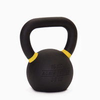 COMP KIT - Team Kettlebell - 16kg