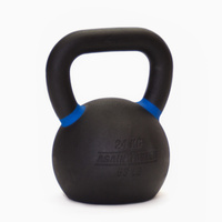 COMP KIT - Team Kettlebell - 24kg