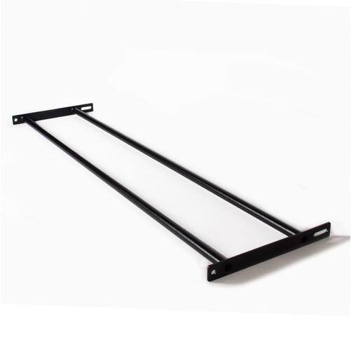 Total Storage Rack Rail Road LG