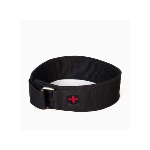 Harbinger 4 Nylon Belt (XL)