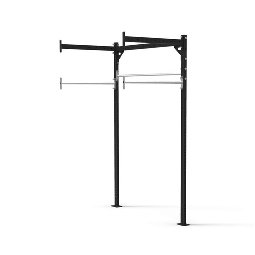 4' Add-On Free Standing Team 2x3 Rig
