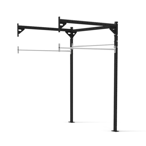 6' Add-On Free Standing Team 2x3 Rig