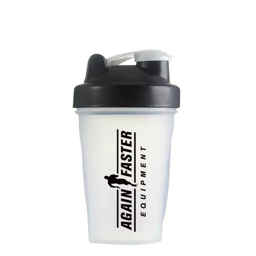 Blender Bottle (Black)