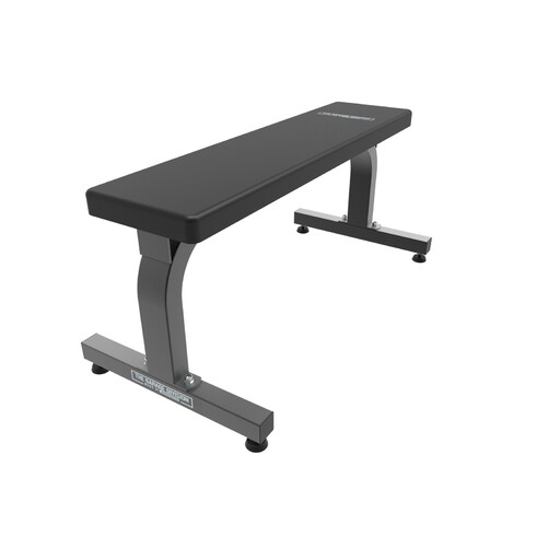 Home Flat Bench