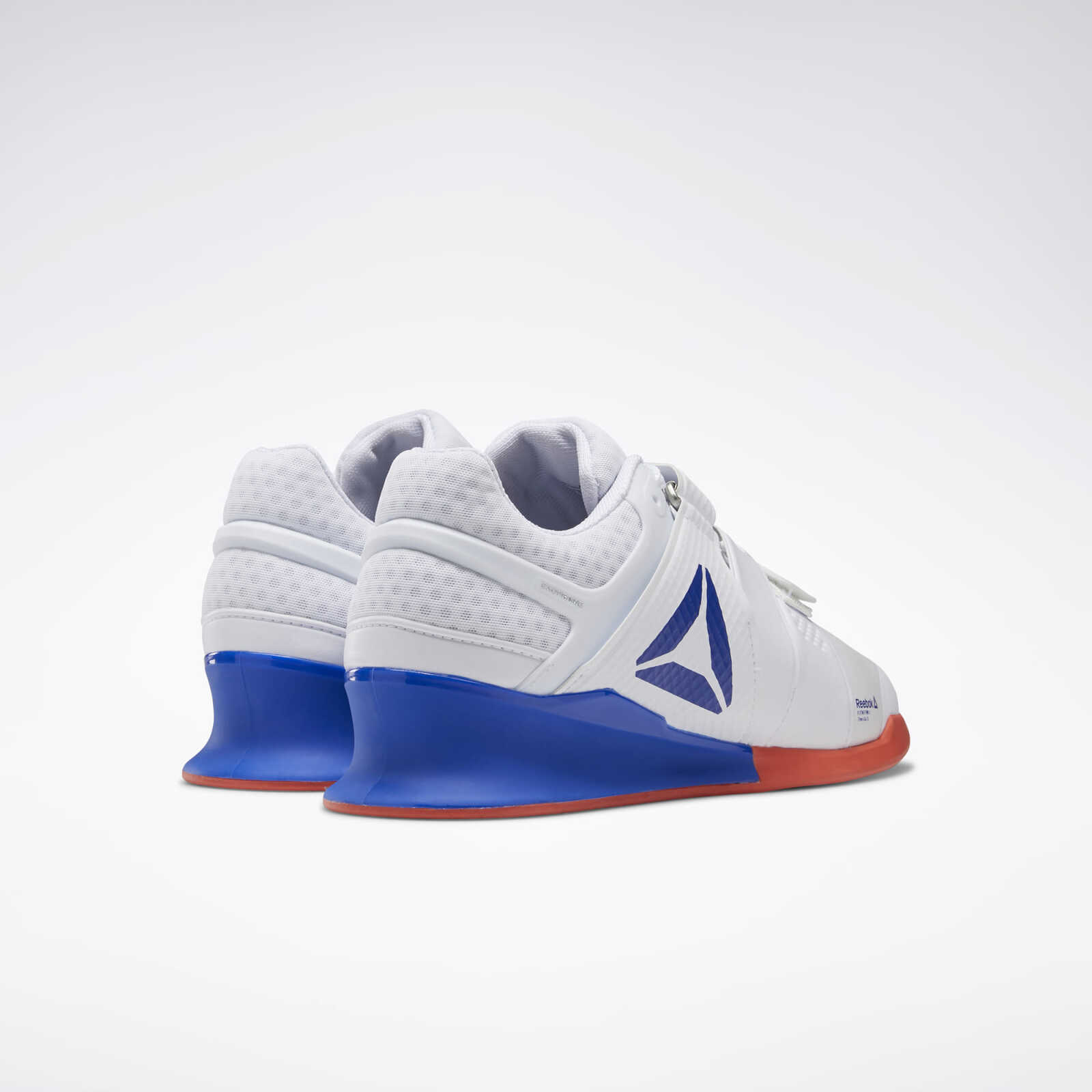 Reebok Weightlifting Shoes | Reebok NZ