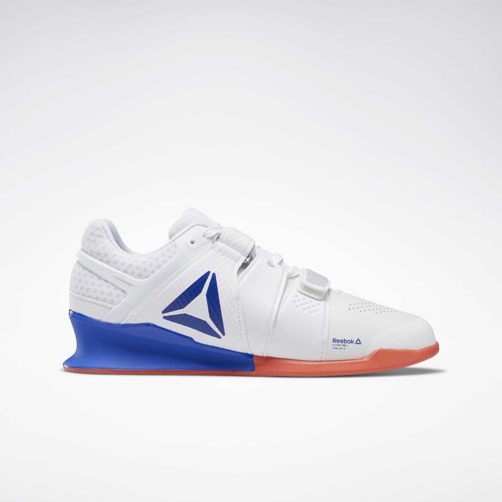 Reebok Legacy Lifter | Kijiji Buy, Sell & Save with