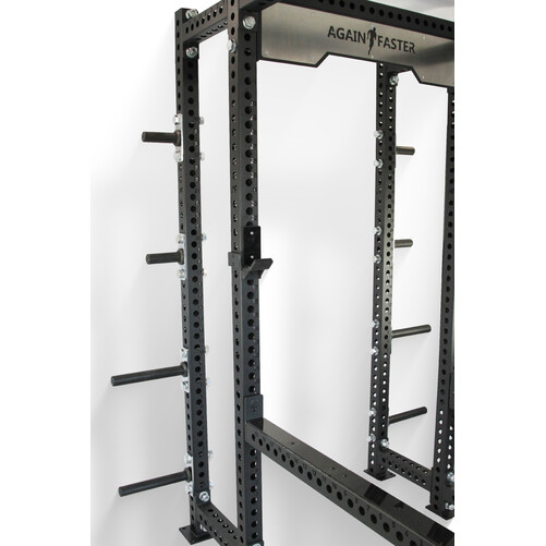 Evolution Power Rack Extension